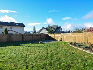 Photo 45: 4761 Cruickshank Pl in COURTENAY: CV Courtenay East House for sale (Comox Valley)  : MLS®# 747101