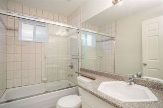 Photo 13: 7260 17TH Avenue in Burnaby: Edmonds BE House for sale (Burnaby East)  : MLS®# R2544465
