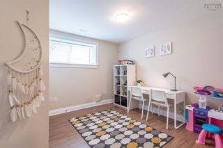 Photo 16: 8 Haystead Ridge in Bedford: 20-Bedford Residential for sale (Halifax-Dartmouth)  : MLS®# 202123032