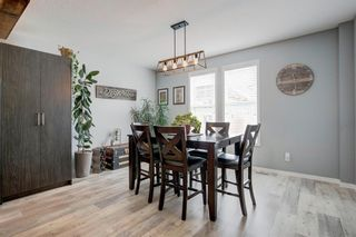 Photo 17: 226 South Point Park SW: Airdrie Row/Townhouse for sale : MLS®# A1132390