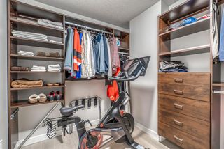 Photo 24: 502 735 2 Avenue SW in Calgary: Eau Claire Apartment for sale : MLS®# A1121371