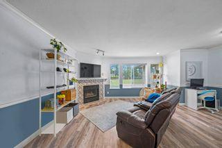 "Photo 12: 18 21491 DEWDNEY TRUNK Road in Maple Ridge: West Central Townhouse for sale in ""DEWDNEY WEST"" : MLS®# R2622199"