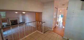 Photo 19: 239 HUMBERSTONE Road in Edmonton: Zone 35 House for sale : MLS®# E4262949
