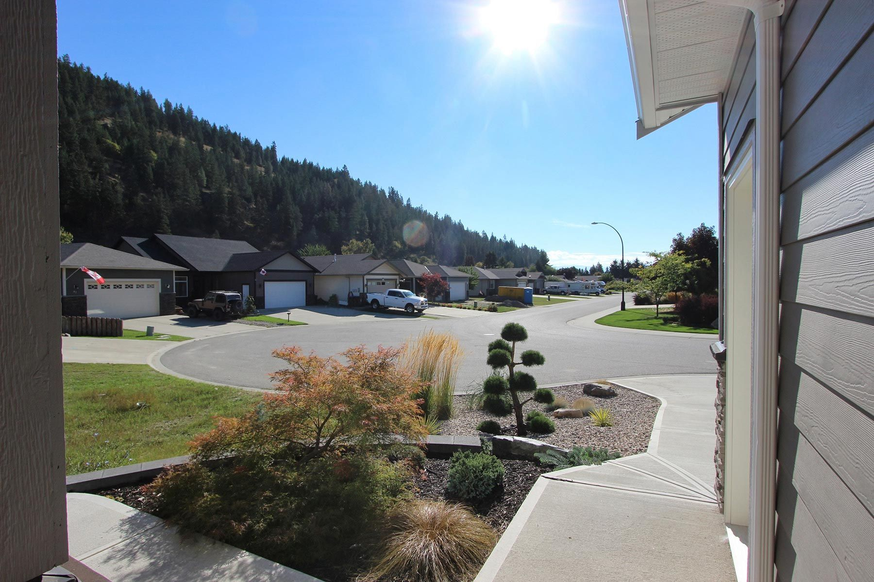 Photo 8: Photos: 199 Ash Drive in Chase: House for sale : MLS®# 10223046