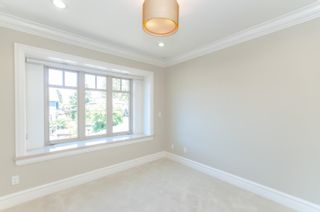 Photo 8: 4579 W 9TH Avenue in Vancouver: Point Grey House for sale (Vancouver West)  : MLS®# R2604348