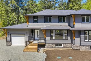 Photo 38: 3166 SLINGSBY Pl in : Sk Otter Point Half Duplex for sale (Sooke)  : MLS®# 850757