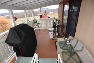"""Photo 18: 1530 BILLETER Road in Smithers: Smithers - Rural House for sale in """"DRIFTWOOD"""" (Smithers And Area (Zone 54))  : MLS®# R2328657"""