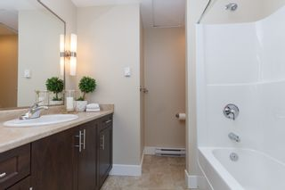 Photo 14: 10 1893 Prosser Rd in Central Saanich: CS Saanichton Row/Townhouse for sale : MLS®# 789357