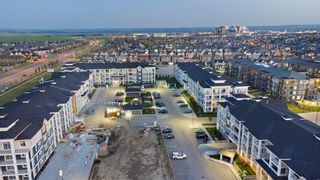 Photo 31: 404 200 Auburn Meadows Common SE in Calgary: Auburn Bay Apartment for sale : MLS®# A1151745