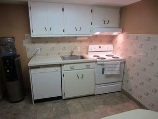 Photo 15:  in Winnipeg: Garden City House for sale ()