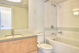 "Photo 13: 1501 13380 108 Avenue in Surrey: Whalley Condo for sale in ""City Point 2"" (North Surrey)  : MLS®# R2338727"
