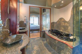 Photo 34: 6460 East Sooke Rd in : Sk East Sooke House for sale (Sooke)  : MLS®# 857442