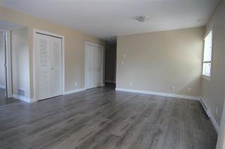 Photo 15: 20368 115 Avenue in Maple Ridge: Southwest Maple Ridge House for sale : MLS®# R2174452