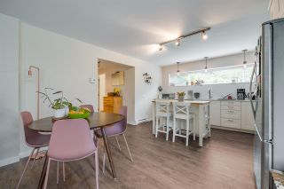Photo 22: 490 W ST. JAMES Road in North Vancouver: Delbrook House for sale : MLS®# R2573820