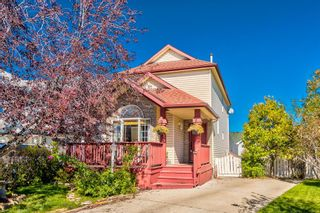 Photo 34: 274 Fresno Place NE in Calgary: Monterey Park Detached for sale : MLS®# A1149378