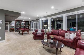 Photo 30: 12355 267 Street in Maple Ridge: Websters Corners House for sale : MLS®# R2542540