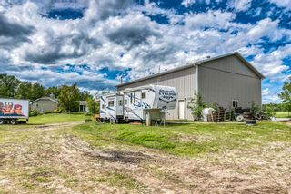 Photo 31: 240048 322 Avenue W: Rural Foothills County Detached for sale : MLS®# A1014050