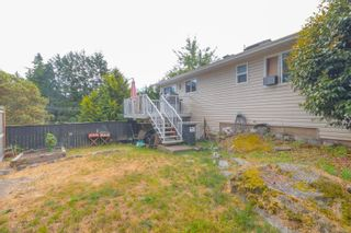 Photo 37: 2689 Myra Pl in : VR Six Mile House for sale (View Royal)  : MLS®# 879093