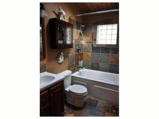 Photo 9: 6453 NORWEST BAY Road in Sechelt: Sechelt District House for sale (Sunshine Coast)  : MLS®# V831403