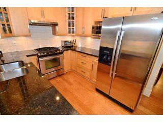 Photo 6: 1516 GRAVELEY ST in Vancouver: Grandview VE Condo for sale (Vancouver East)  : MLS®# V1106722