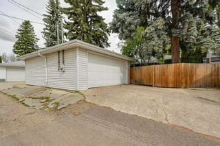 Photo 38: 14627 88 Avenue in Edmonton: Zone 10 House for sale : MLS®# E4246378