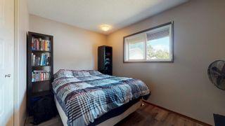 Photo 16: 17283 104 Street in Edmonton: Zone 27 House for sale : MLS®# E4253302