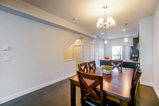 """Photo 13: 27 5888 144 Street in Surrey: Sullivan Station Townhouse for sale in """"One 44"""" : MLS®# R2536039"""
