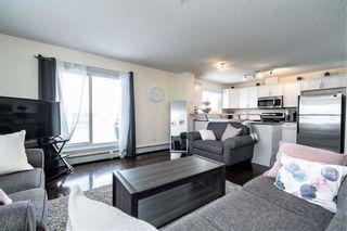 Photo 3:  in Edmonton: Zone 27 Condo for sale : MLS®# E4266186