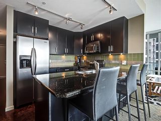 Photo 6: 2004 1410 1 Street SE: Calgary Apartment for sale : MLS®# A1122739