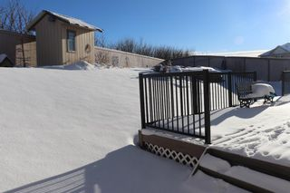 Photo 25: 16 Saddlecrest Park NE in Calgary: Saddle Ridge Detached for sale : MLS®# A1055657