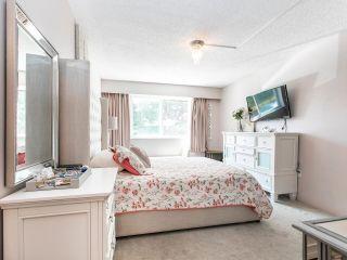 Photo 12: 103 13530 HILTON Road in Surrey: Bolivar Heights Condo for sale (North Surrey)  : MLS®# R2601001