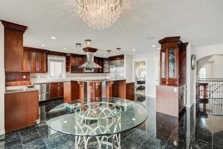 Photo 22: 265 Coral Shores Cape NE in Calgary: Coral Springs Detached for sale : MLS®# A1145653