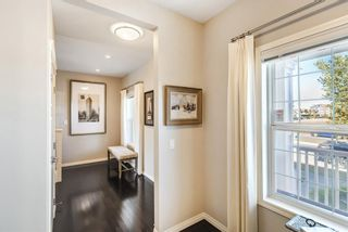 Photo 7: 210 COPPERPOND Boulevard SE in Calgary: Copperfield Detached for sale : MLS®# A1032379
