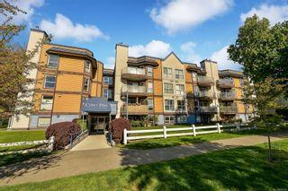 Photo 3: 104 2529 Wark St in : Vi Hillside Condo for sale (Victoria)  : MLS®# 874159