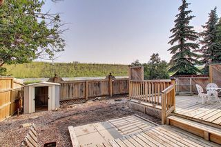 Photo 43: 140 Valley Meadow Close NW in Calgary: Valley Ridge Detached for sale : MLS®# A1146483