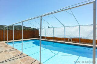 Photo 20: NORTH ESCONDIDO House for sale : 3 bedrooms : 25171 JESMOND DENE RD in ESCONDIDO