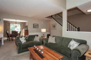 Photo 9: 9757 151B Street in Surrey: Guildford House for sale (North Surrey)  : MLS®# R2305093