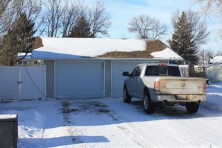 Photo 2: 315 Oronsay Street in Colonsay: Residential for sale : MLS®# SK839499