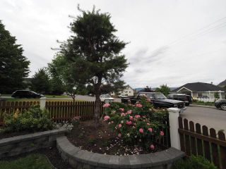 Photo 8: 1209 PINE STREET in : South Kamloops House for sale (Kamloops)  : MLS®# 146354