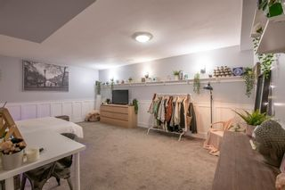 Photo 36: 117 Riverview Place SE in Calgary: Riverbend Detached for sale : MLS®# A1129235