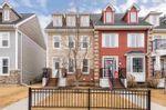 Main Photo: 9825 105 Avenue: Morinville Attached Home for sale : MLS®# E4240795
