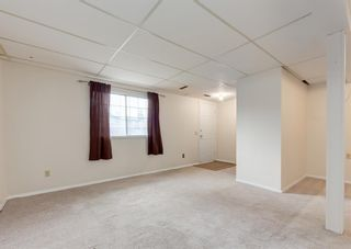 Photo 23: 228 Berwick Drive NW in Calgary: Beddington Heights Semi Detached for sale : MLS®# A1137889