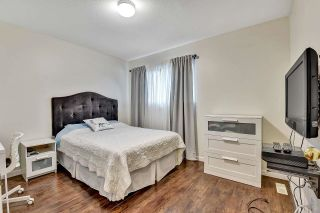 Photo 24: 58 1255 RIVERSIDE Drive in Port Coquitlam: Riverwood Townhouse for sale : MLS®# R2617553