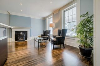 Photo 5: 190 Church Street in Clarington: Bowmanville House (2-Storey) for sale : MLS®# E5082460