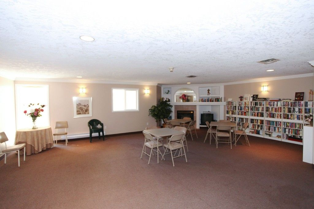Photo 40: Photos: 227 500 Cathcart Street in WINNIPEG: Charleswood Condo Apartment for sale (South West)  : MLS®# 1322015