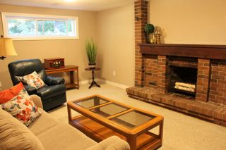 Photo 23: 750 Northwood Drive in Cobourg: House for sale : MLS®# 274775