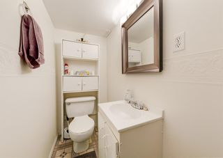 Photo 26: 3920 Fonda Way SE in Calgary: Forest Heights Row/Townhouse for sale : MLS®# A1116070