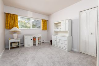 Photo 16: 4391 MAHON AVENUE in Burnaby: Deer Lake Place House for sale (Burnaby South)  : MLS®# R2429871