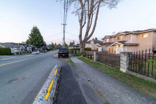 Photo 26: 8216 16TH Avenue in Burnaby: East Burnaby 1/2 Duplex for sale (Burnaby East)  : MLS®# R2608692