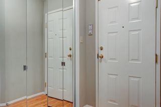 Photo 2: 202 8503 108 Street in Edmonton: Zone 15 Condo for sale : MLS®# E4253305